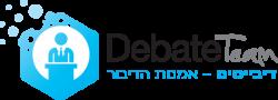 debateam_logo
